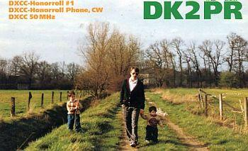 DK2PR