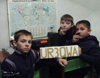 UR3QWA
