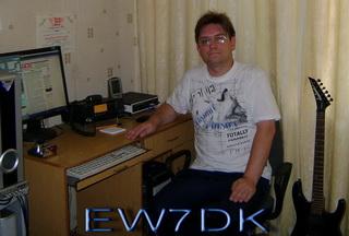 EW7DK