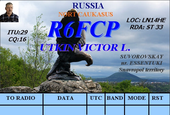 R6FCP