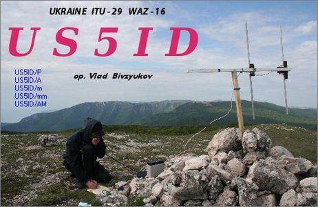 US5ID