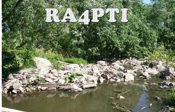 RA4PTI