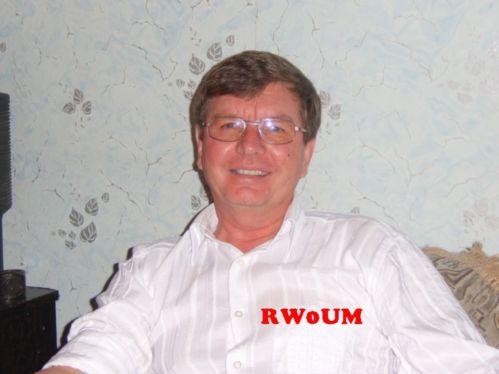 RW0UM