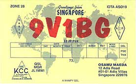 9V1BG