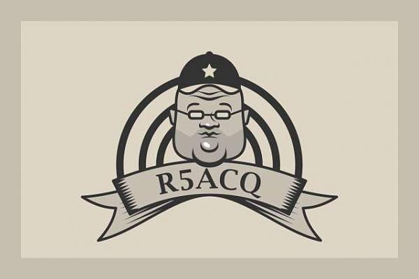 R5ACQ