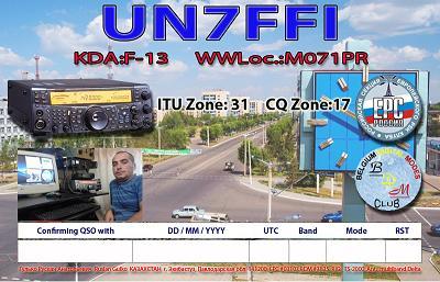 UN7FFI