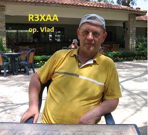 R3XAA