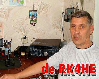 RK4HE
