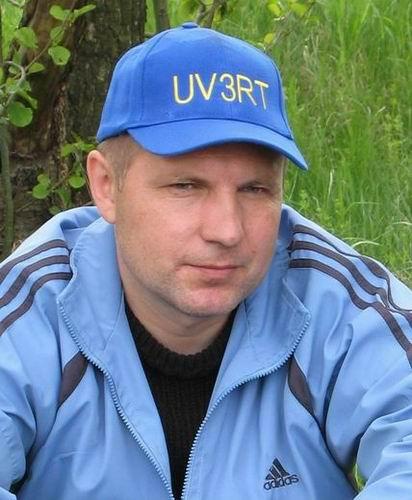 UV3RT