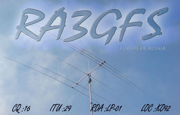 RA3GFS