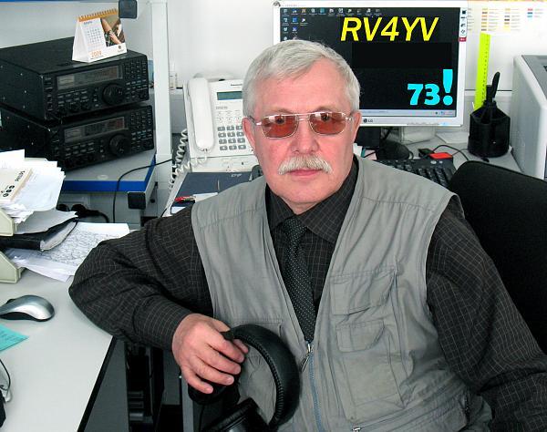 RV4YV