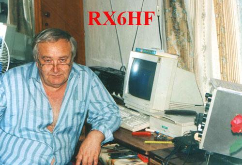 RX6HF