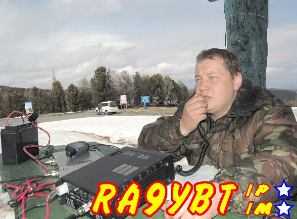 RA9YBT