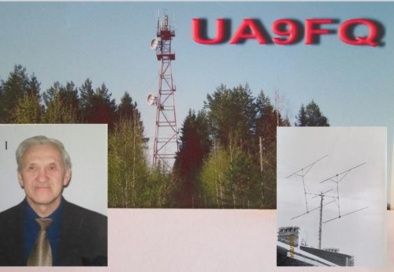 UA9FQ