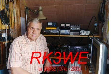 RK3WE