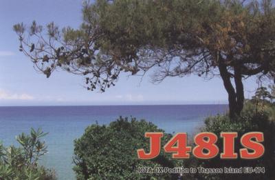 J48IS