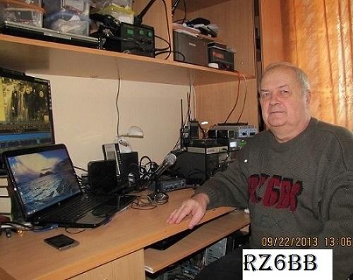 RZ6BB