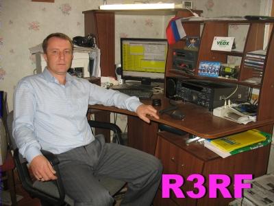 RN3RF
