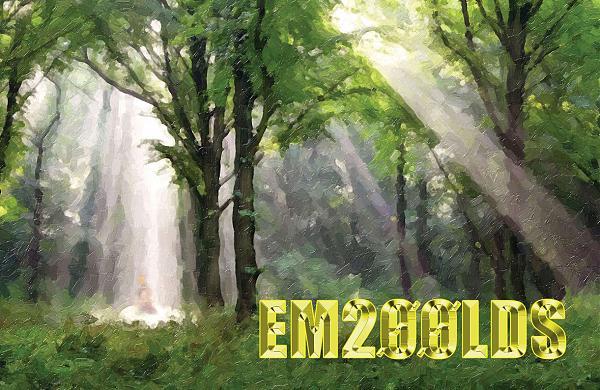EM200LDS