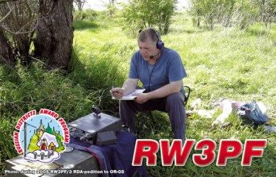 RW3PF