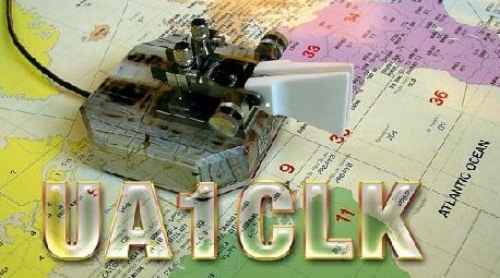 UA1CLK
