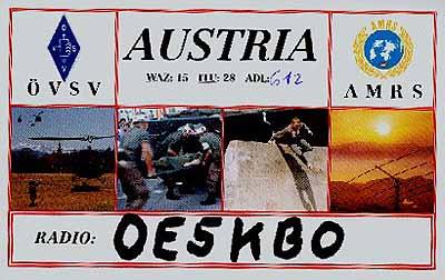 OE5KBO