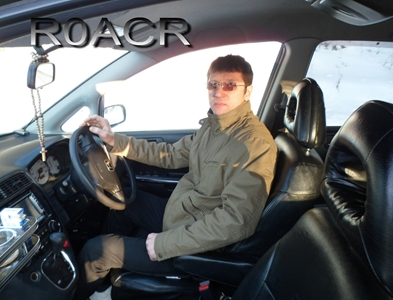 R0ACR