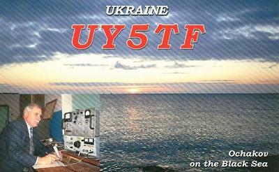 UY5TF