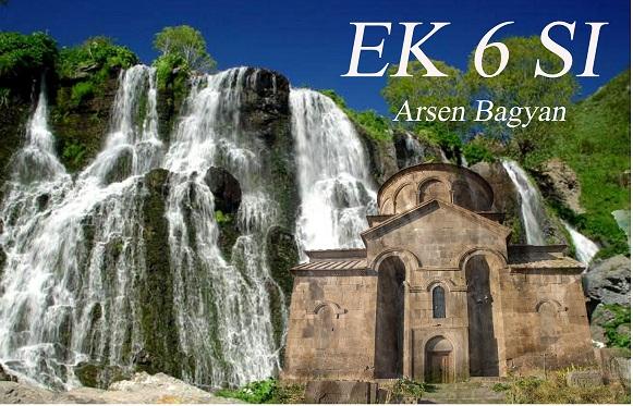 EK6SI