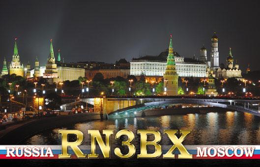 RN3BX
