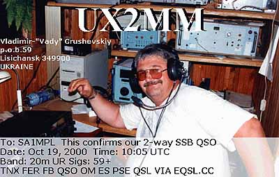 UX2MM
