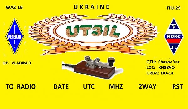 UT3IL