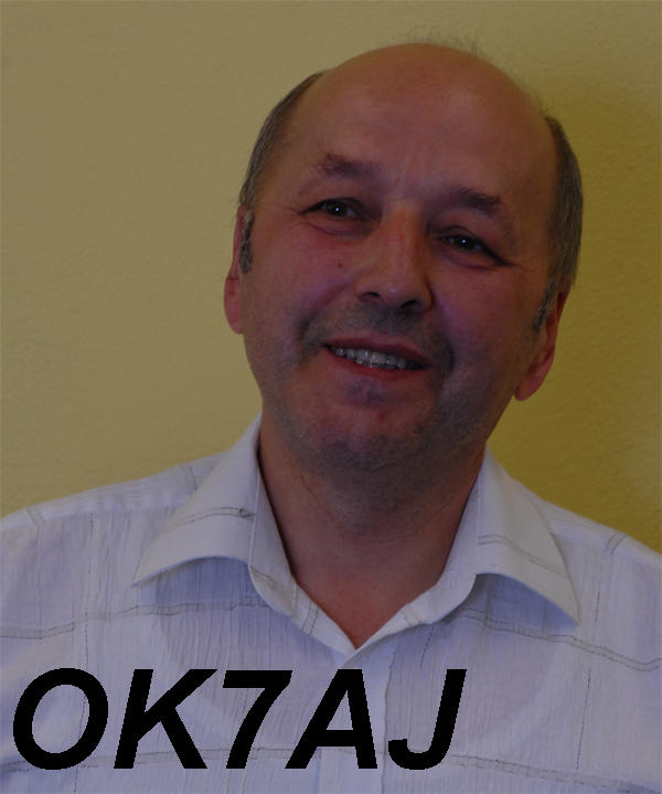 OK7AJ