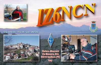 IZ6NCN