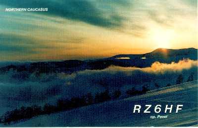 RZ6HF