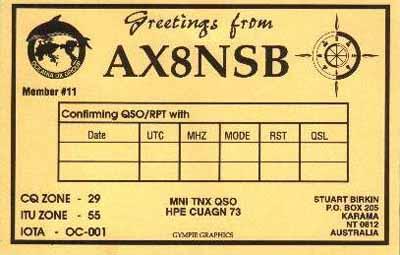 AX8NSB