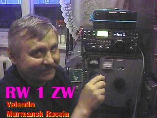RW1ZW