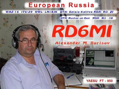 RD6MI