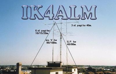 IK4ALM