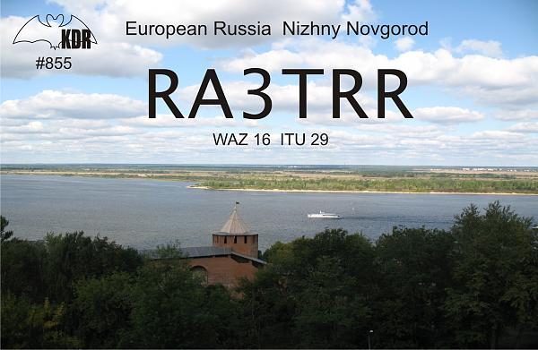 RA3TRR