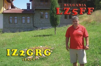 IZ2GRG
