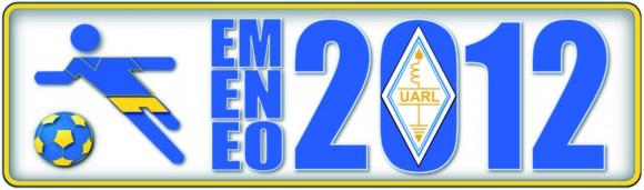 EM2012QN
