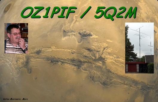 OZ1PIF