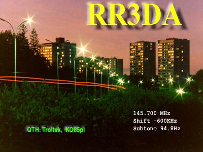 RR3DA