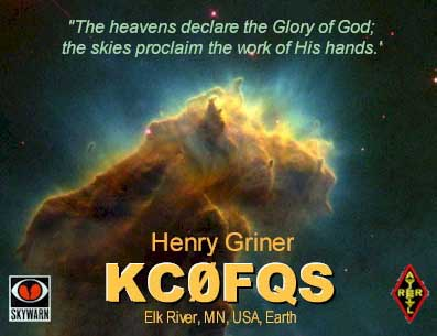 "the glory of god essay 1 the glory of god is an inadequately understood concept in western christianity we have snuggled into the metaphors of the almighty father as ""poppa god"" (rom 8:15), jesus."