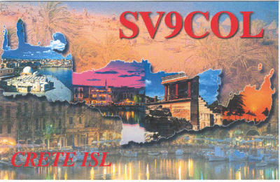 SV9COL