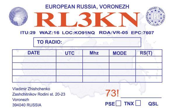 RL3KN