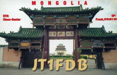 JT1FDB