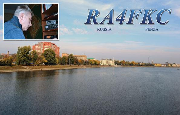 RA4FKC