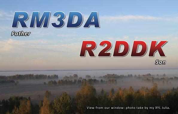 RM3DA